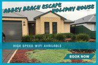 Abbey Beach Lodge