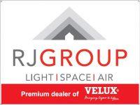 RJ Group WA