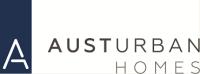 Austurban Homes